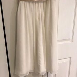 Us Angels Dresses - Girls party dress size 10
